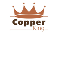 Copper King