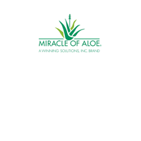 Miracle Of Aloe