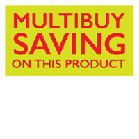 Multi Buy Saving