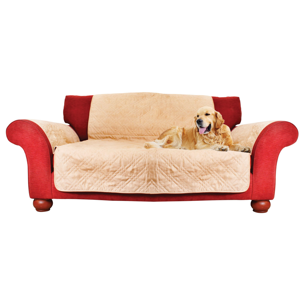 Quilted Furniture Protectors Home Coopers Of Stortford ~ Sofa Furniture Protectors