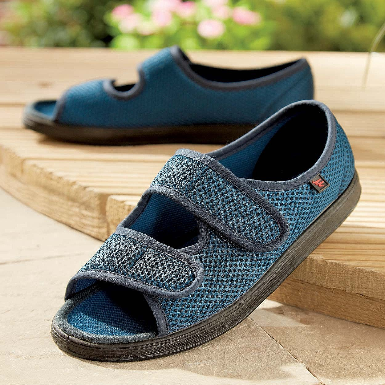 828c54632f Men s Wide EE Freedom Shoes - Buy 2 Pairs   Save £10