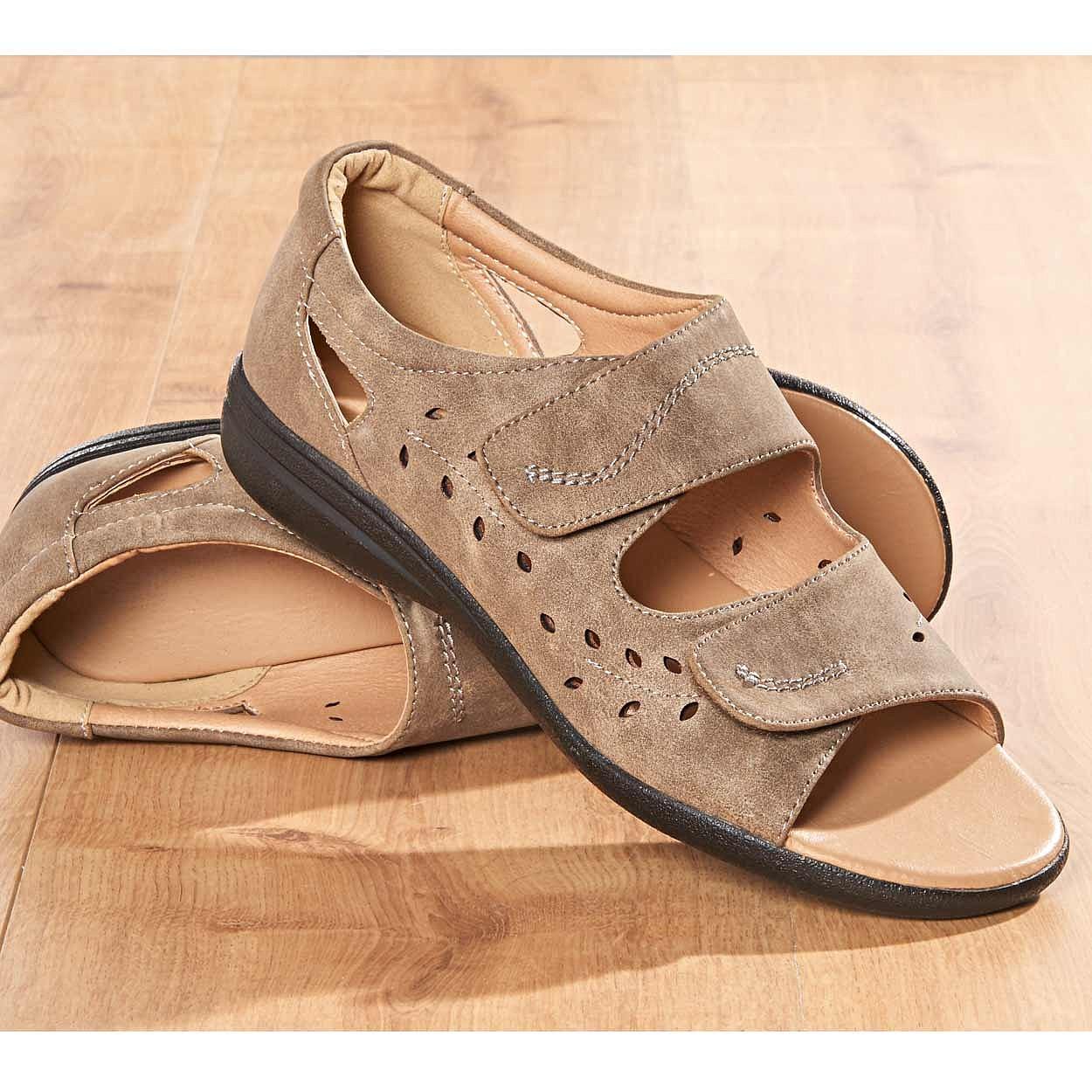 Lightweight Comfort Summer Sandals