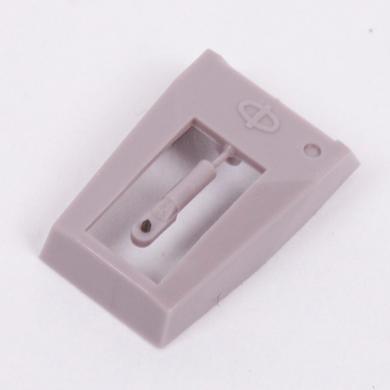 Image of Diamond Tip Stylus For 78