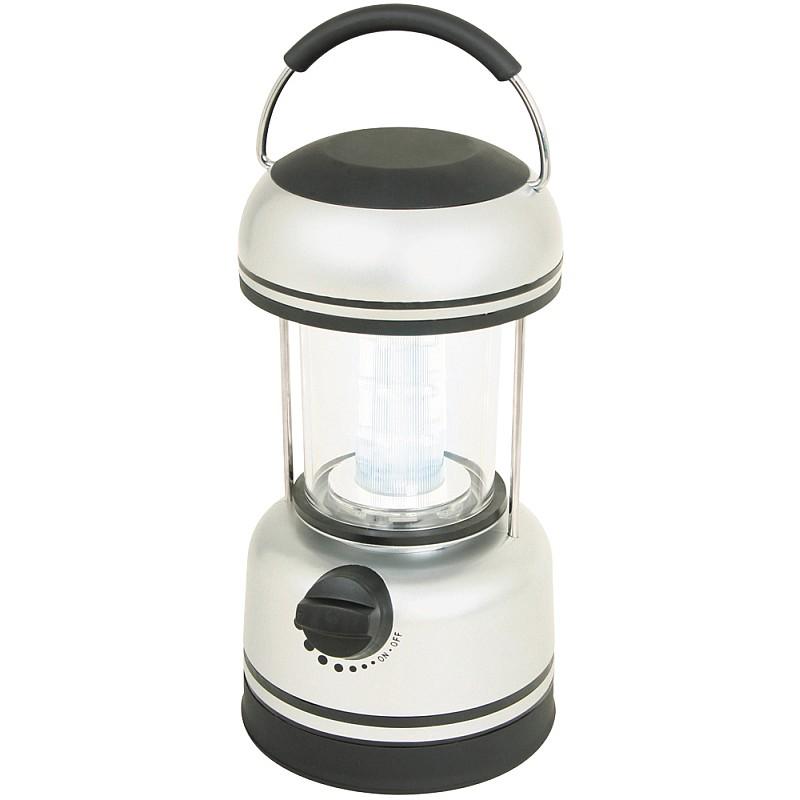 1+1 Superbright 12Led Lantern