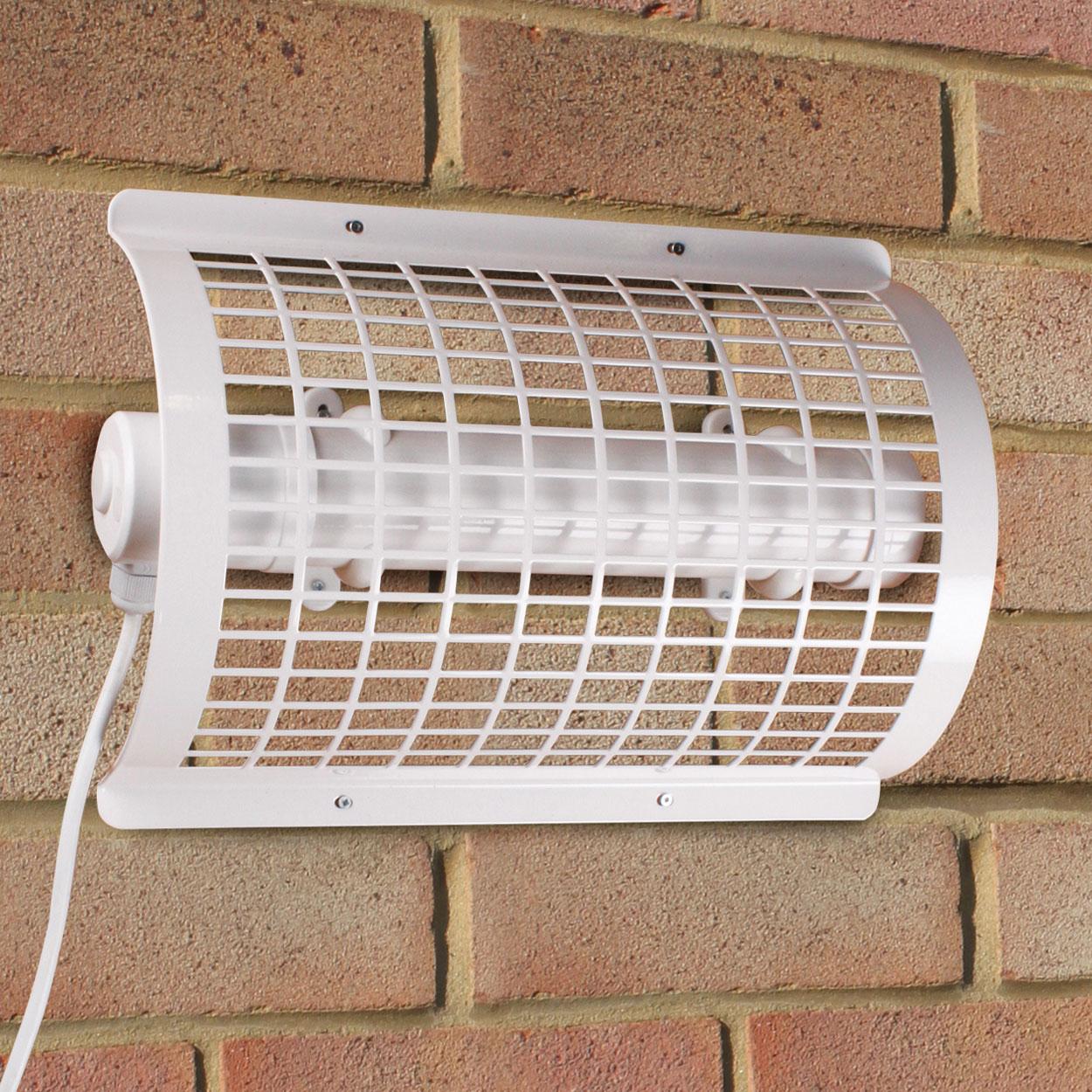 airing cupboard heaters 2