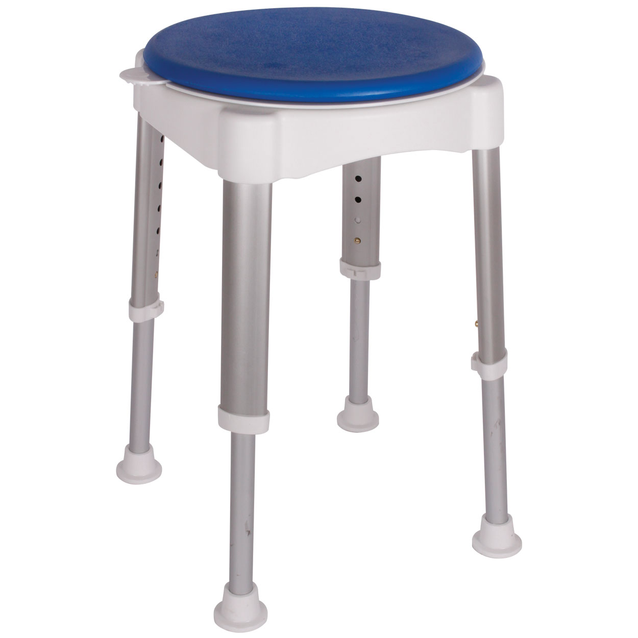 Rotating Bathroom Seat | Boxing Day Event | Coopers Of Stortford