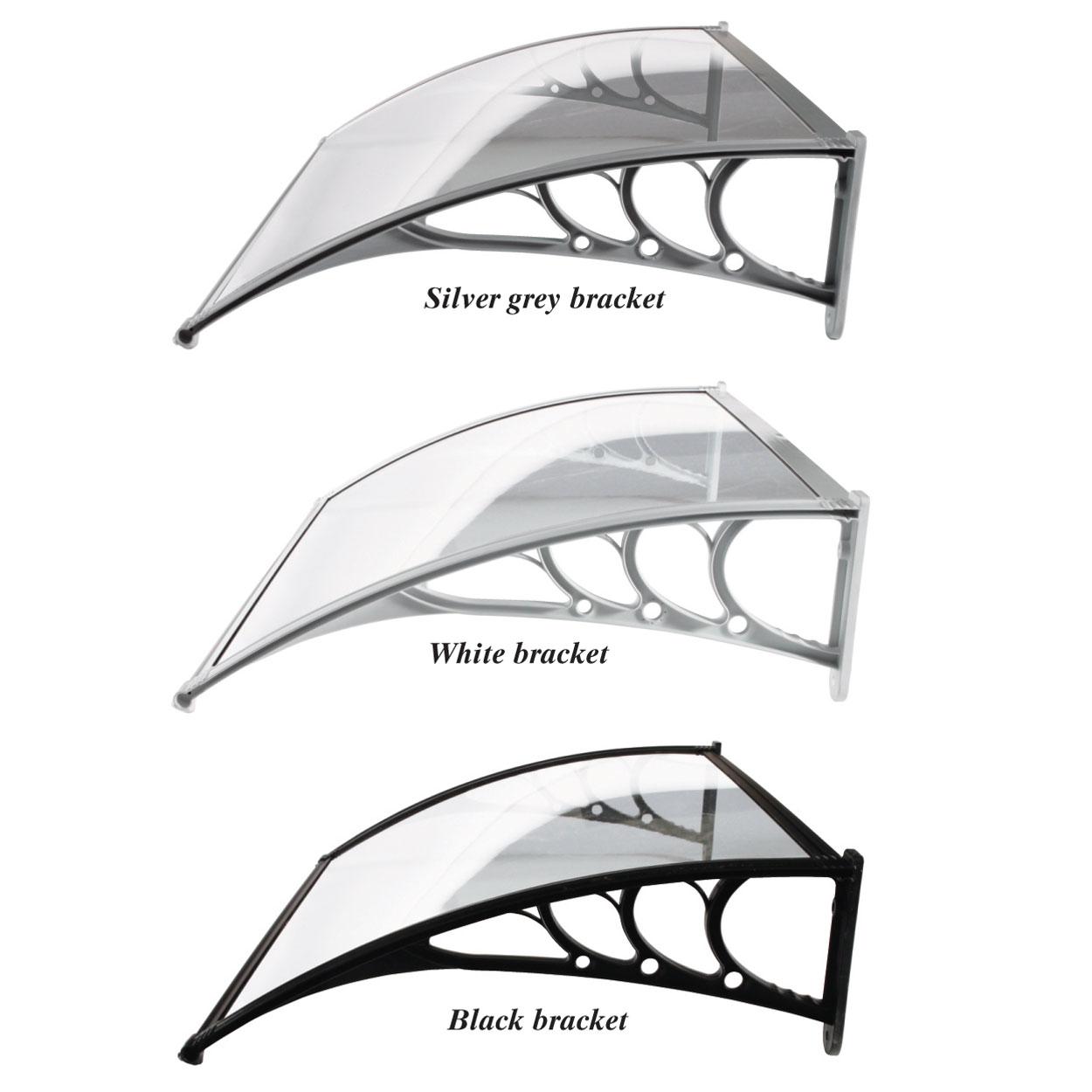 door canopy screwfix henderson bi fold b10 2 2 door. Black Bedroom Furniture Sets. Home Design Ideas