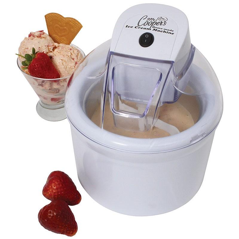 Delightful Home Ice Cream Maker Part - 12: Keywordsuggest.org