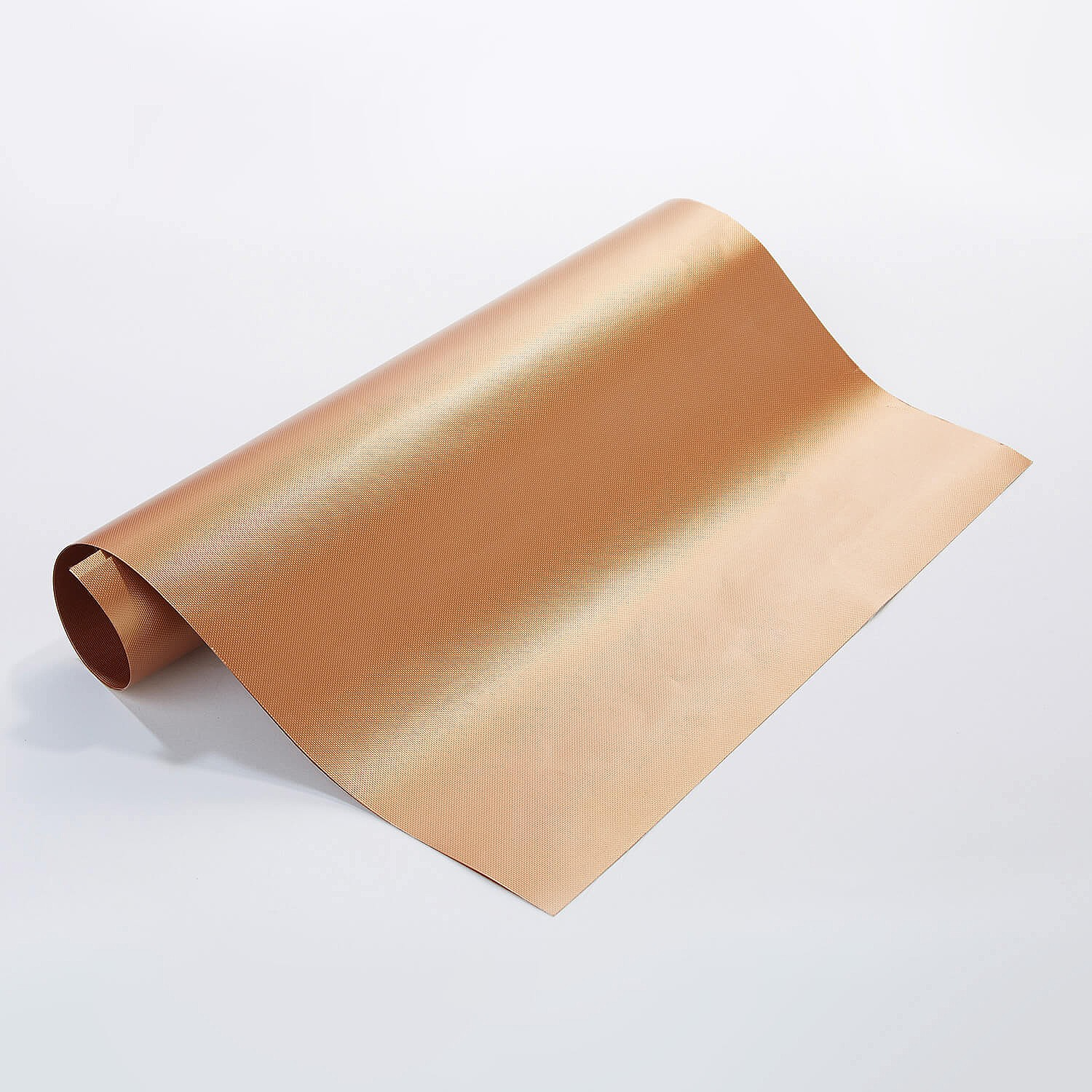 Copper King Oven Liners Set 2 by Coopers of Stortford