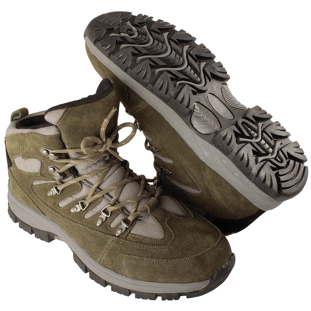 Mens Hiking Boots Apparel Coopers Of Stortford
