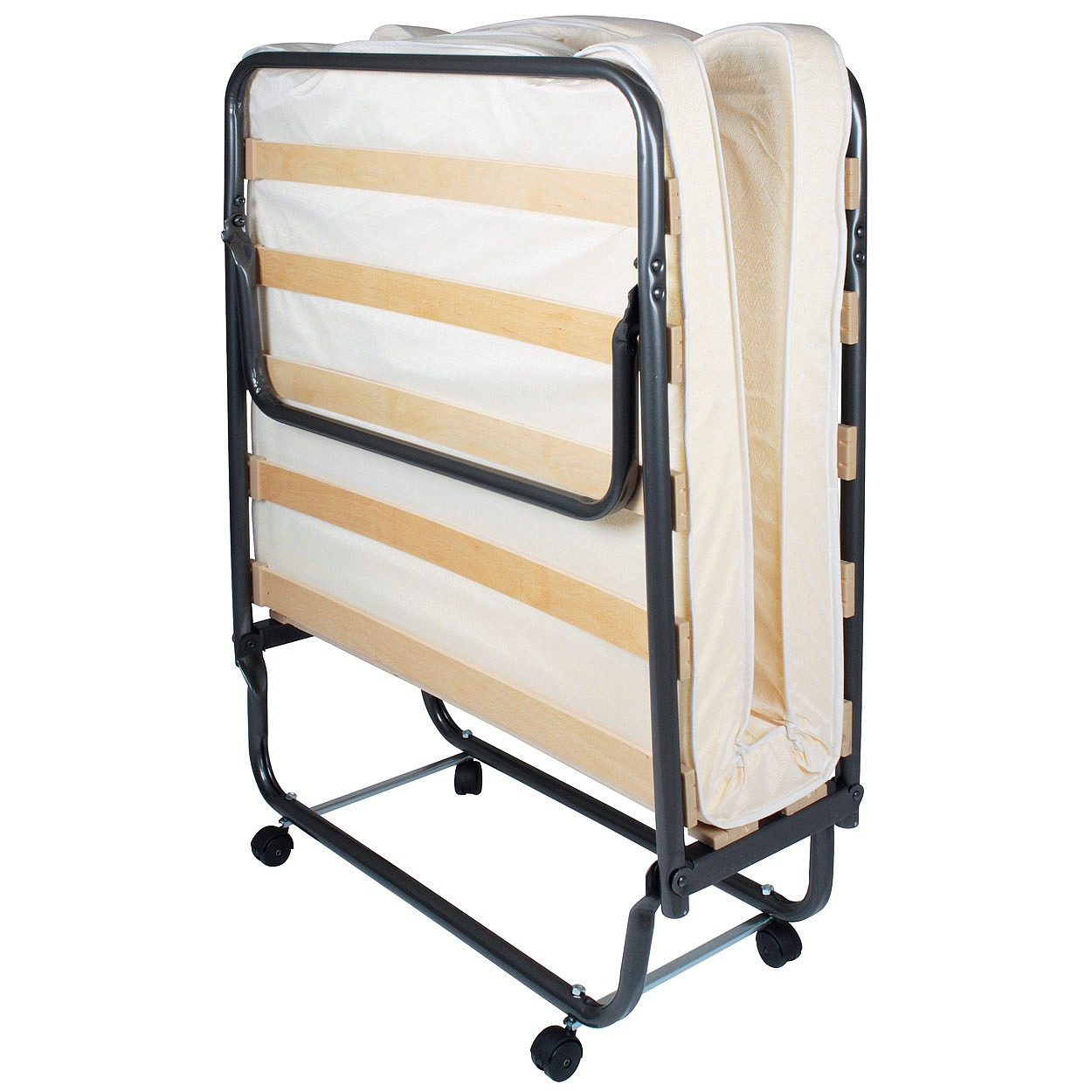 essential foldaway prod bed p wid hei spin home qlt guest
