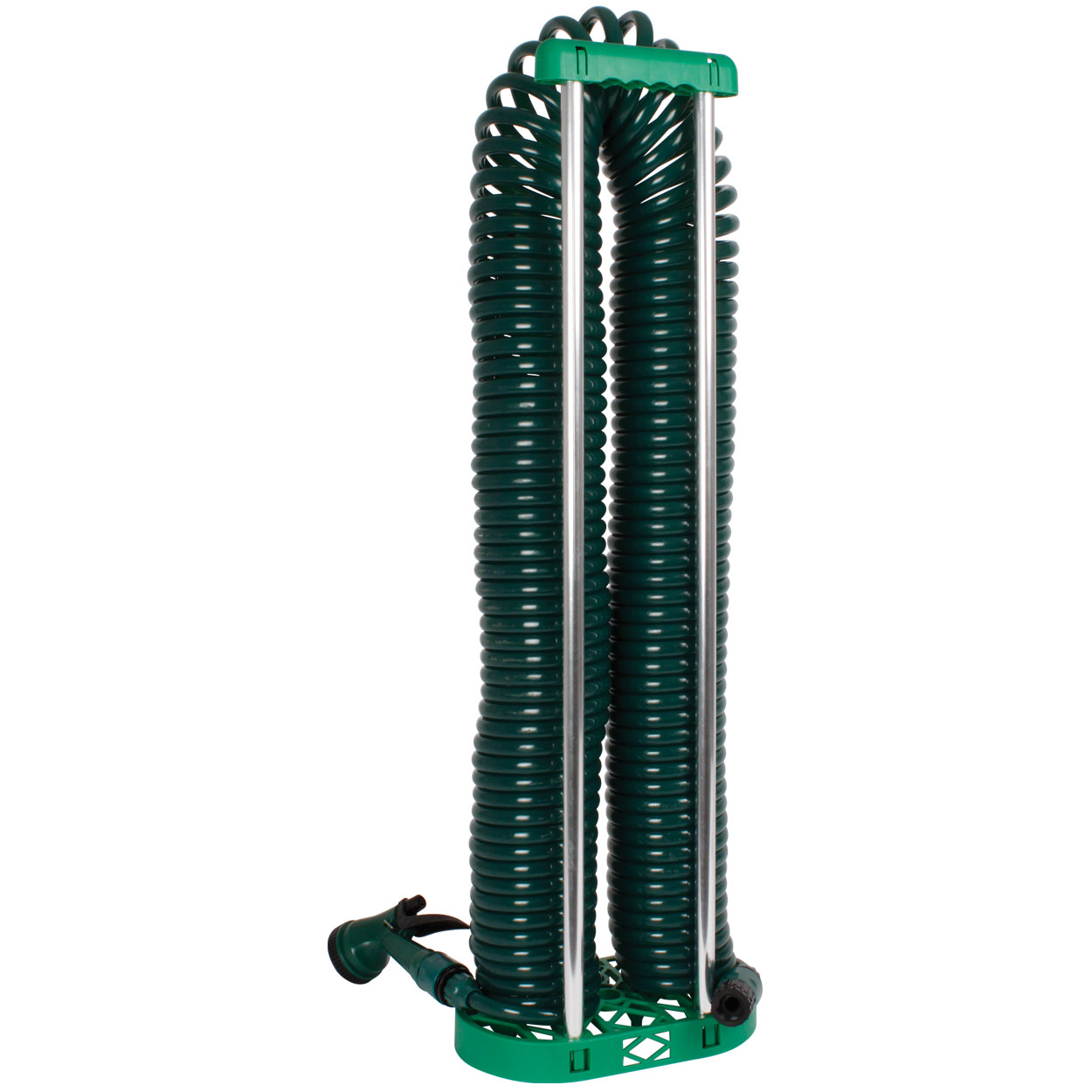 30M Recoil Hose Holder For 8051