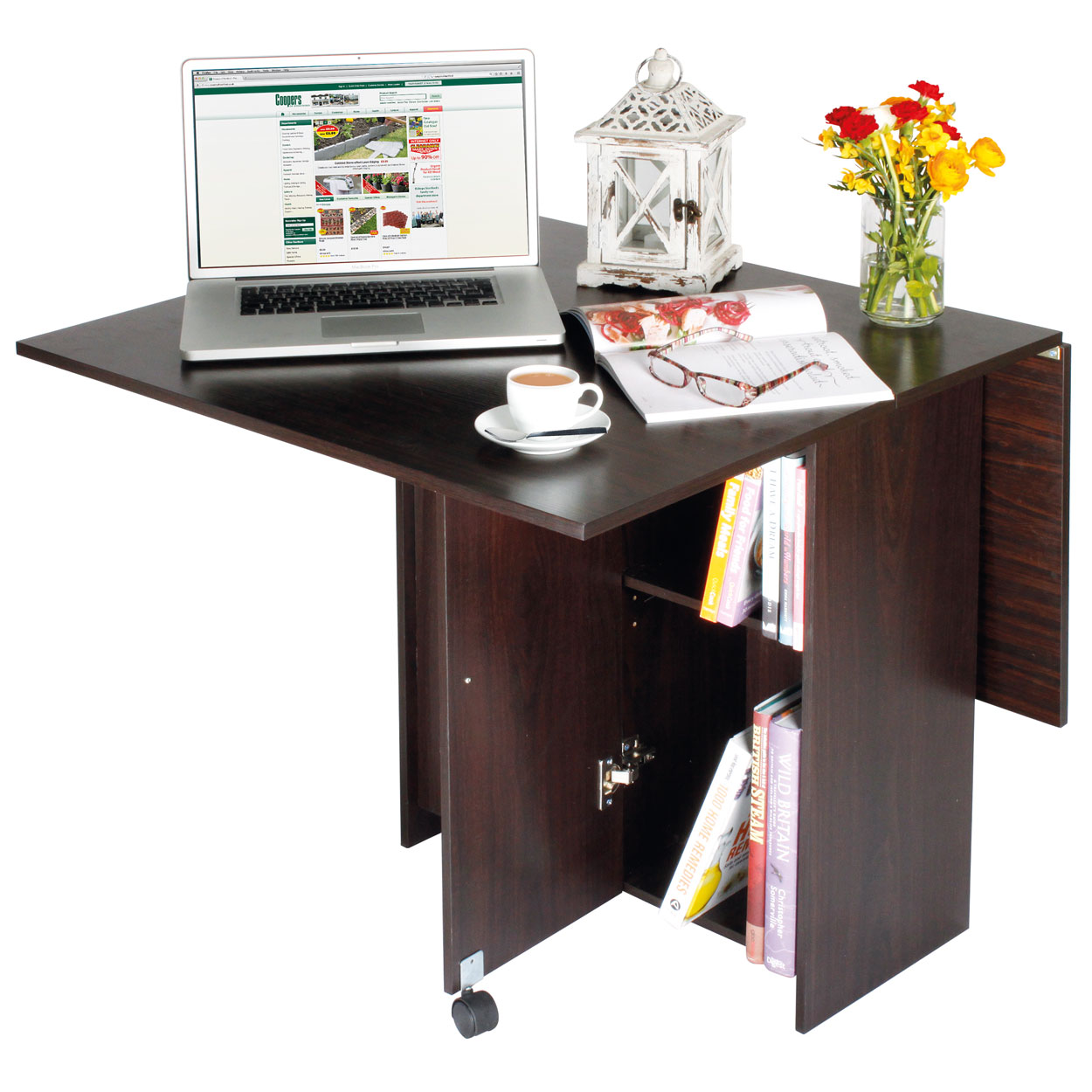Multi Use Table folding multi use table | home | coopers of stortford