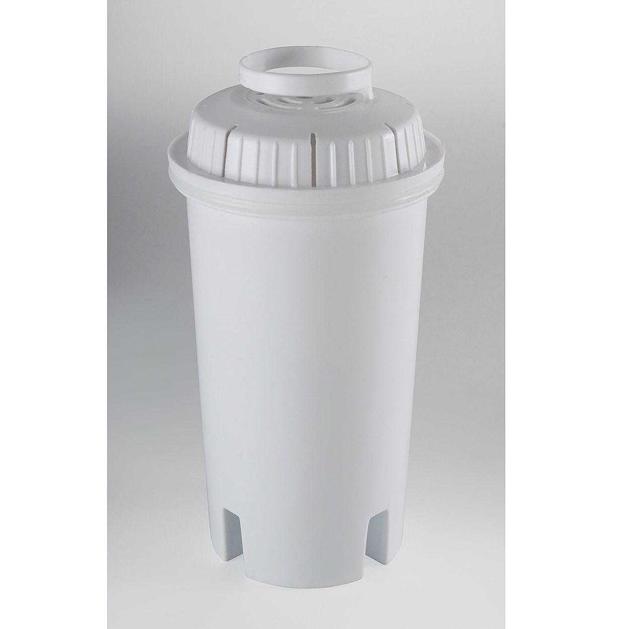 2Pk Water Boiler Filter