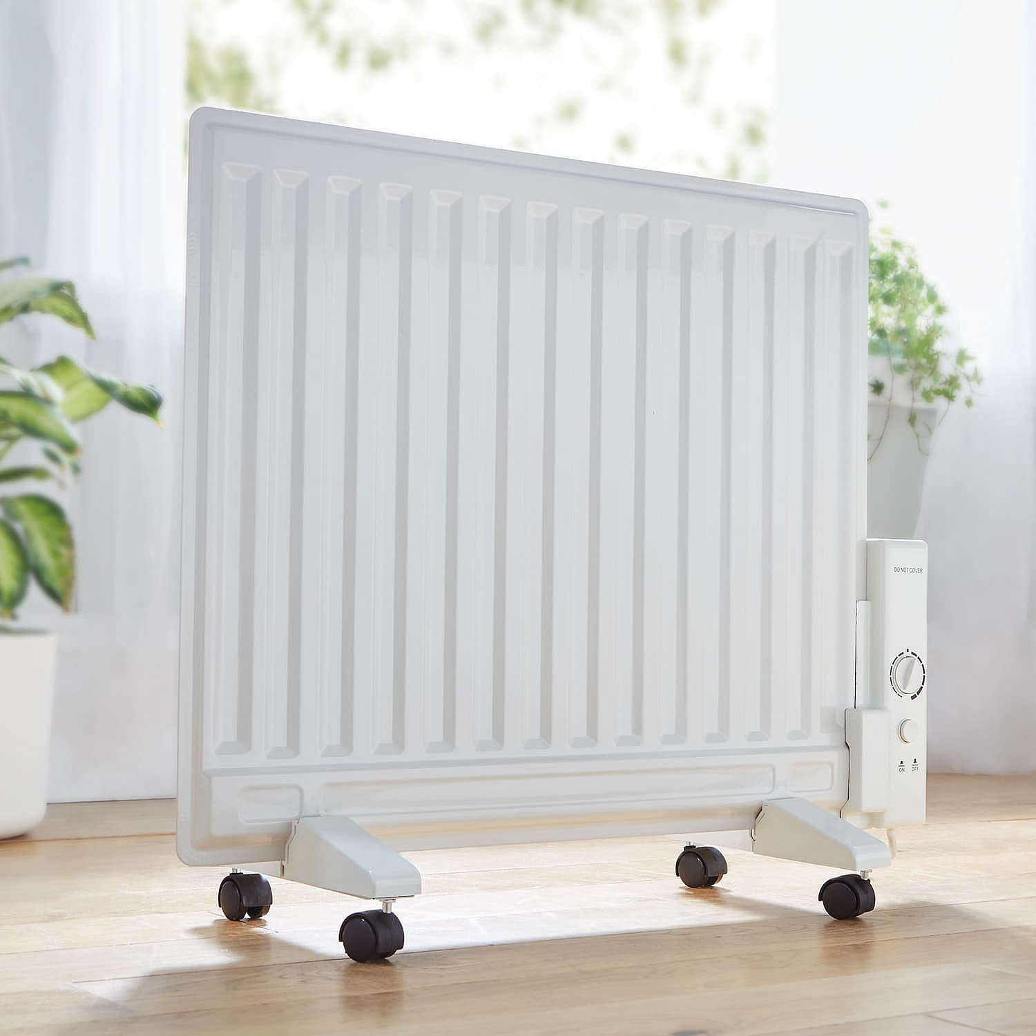 Oil Filled Electric Panel Radiators on designer radiators, wall radiators, runtal radiators, aluminum radiators, cast iron radiators, modern radiators, electric pressure cookers, european style radiators, 4 core radiators, electric juicers, steam radiators,