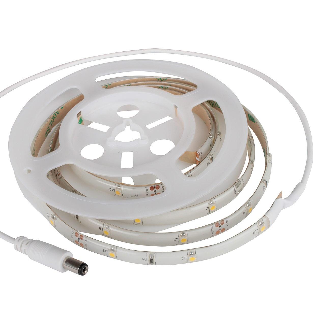 Image of Sensor Strip Light