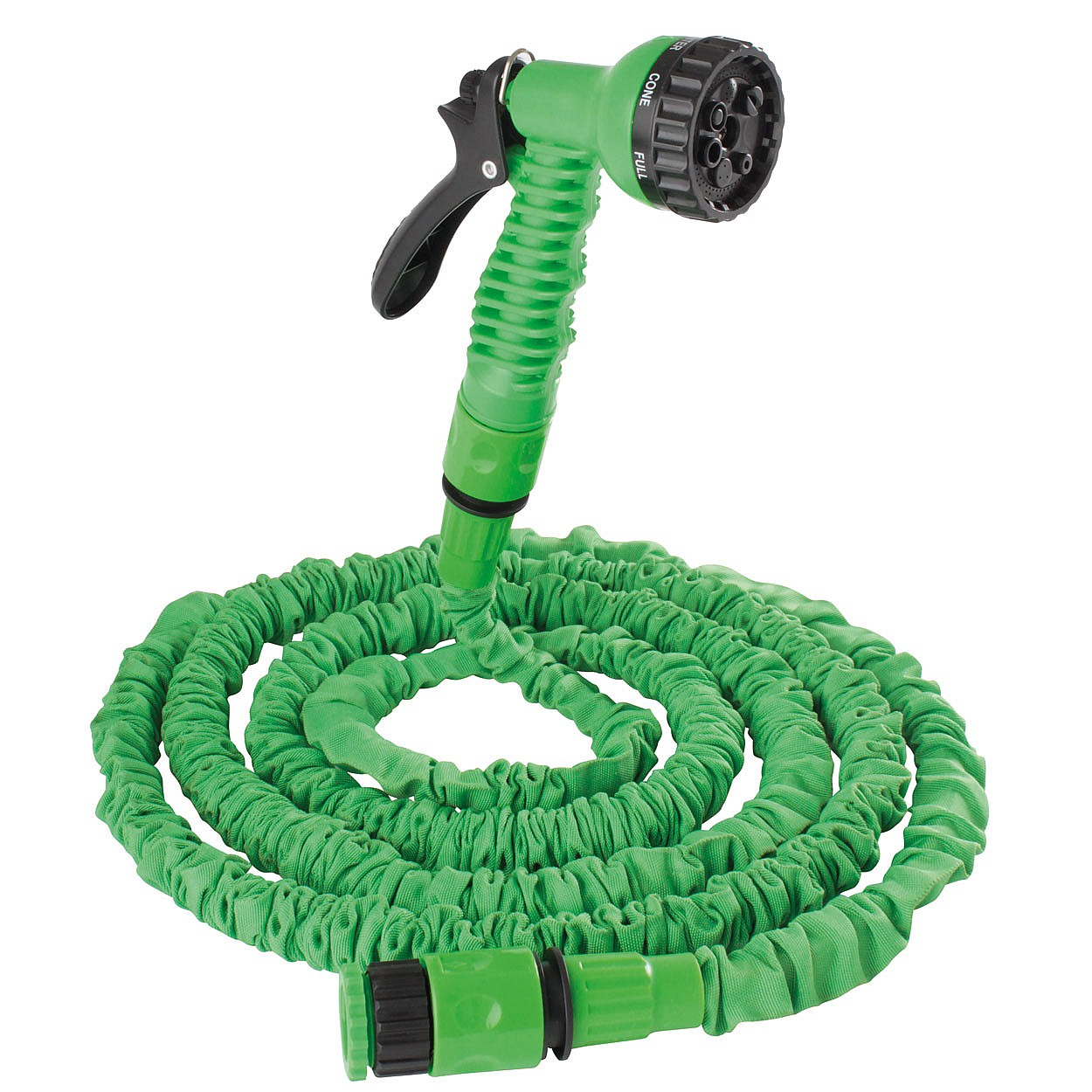 50Ft Expandable Hose W/Bag