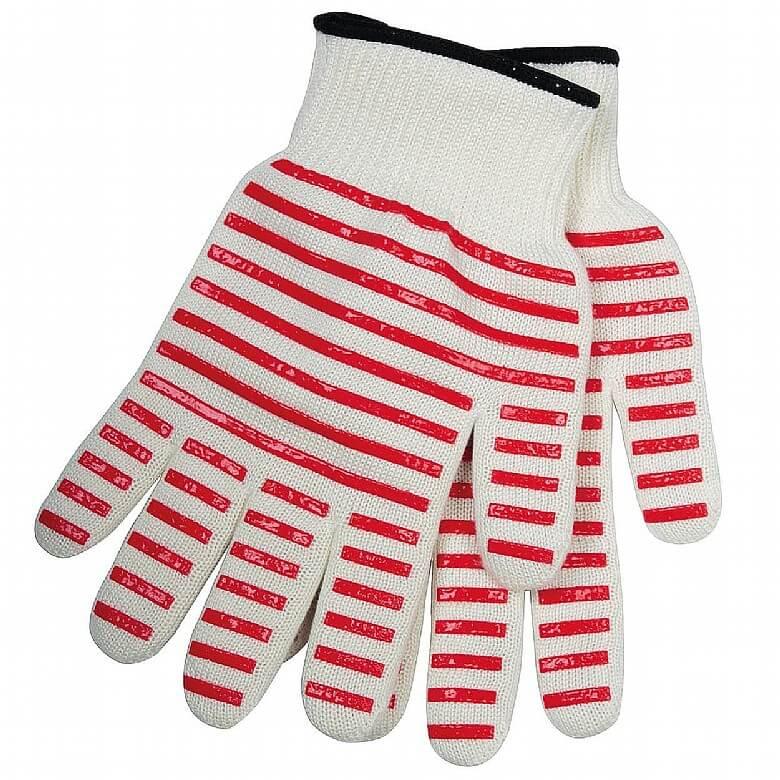 Image of Cook's Gloves & Gauntlets Design - Gauntlets