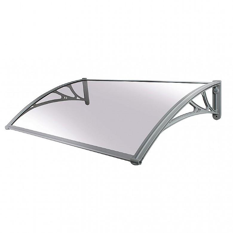 Coopers Door Canopy