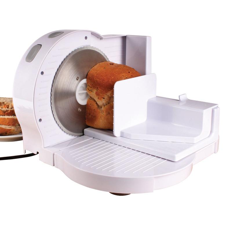 Image of Professional Food Slicer