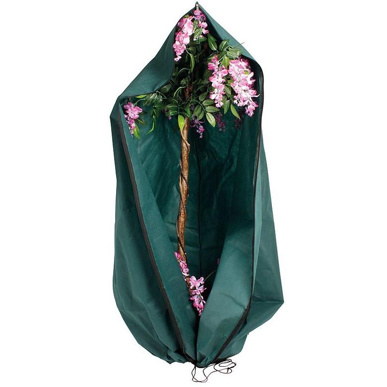 200cm x240cm Plant Protection