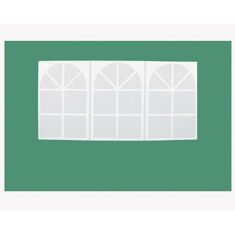 2m x2m Gazebo Side Panel x4