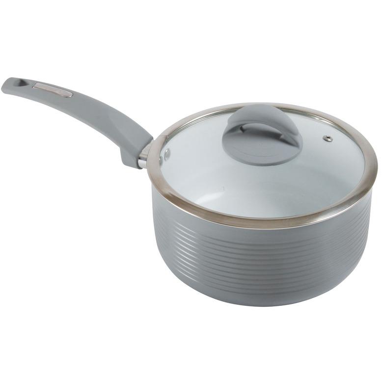 20cm Saucepan