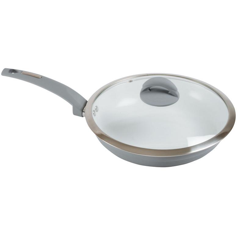 28cm (11in) Saute Pan
