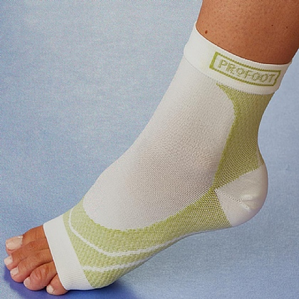 ProFoot Foot Sleeve - Buy 2 Save £5