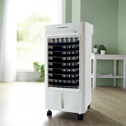 HydroBreeze Air Cooler