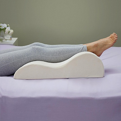 Leg Raiser Pillow