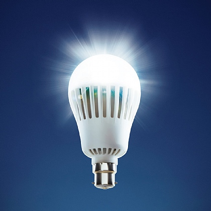 LED Daylight Bulb - Buy 2 & Save £10
