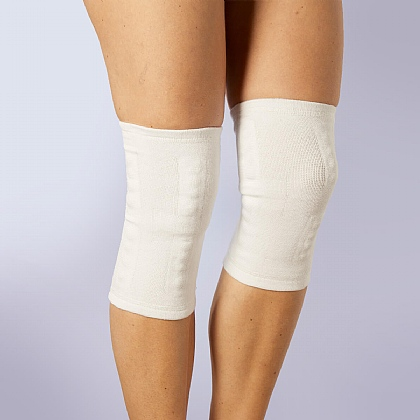 Magnetic Knee Support - Buy 2 & Save £6