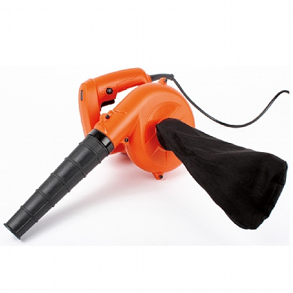 Compact Leaf Blower