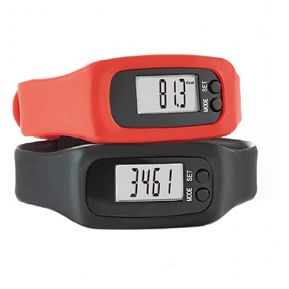 Activity Tracker Watch - Buy 1 Get 1 Free