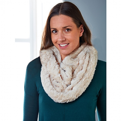 Loop Snood - Buy 2 Get 1 Free