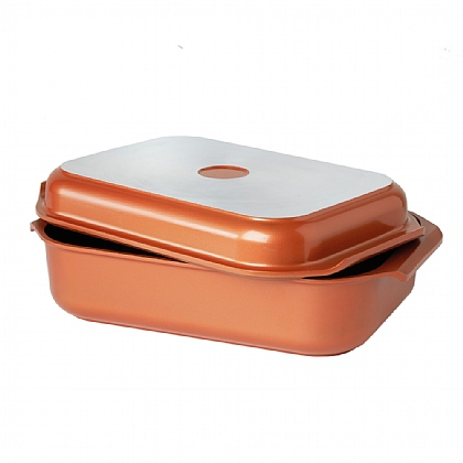 Copper King Multi-Way Duo