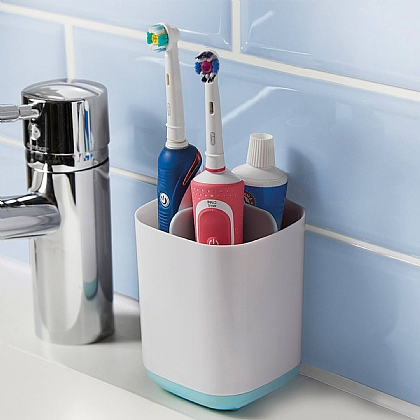 Electric Toothbrush Caddy