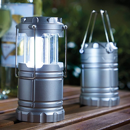 Pack of 2 Pop-up Lantern Lights