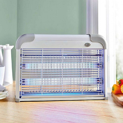 Electric Fly Insect Killer