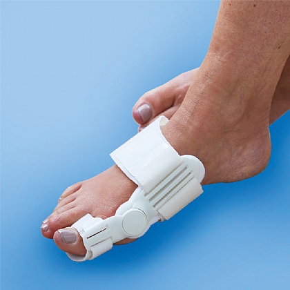 Bunion Corrector - Buy 2 & Save £5