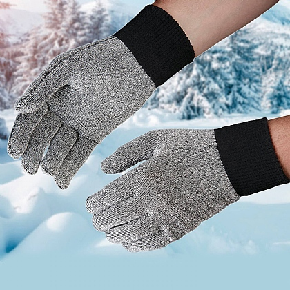 Below Zero Gloves - Buy 2 & Save £3