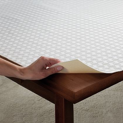 Table Protector