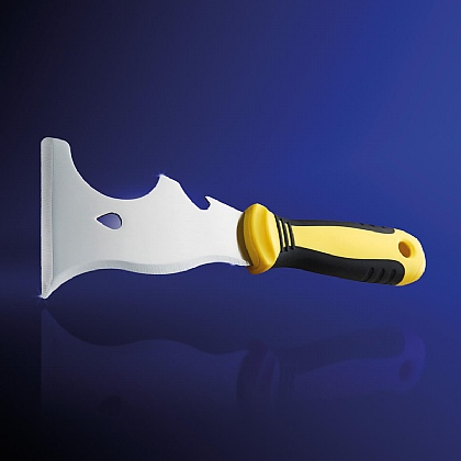 9-in-1 Painter's Tool