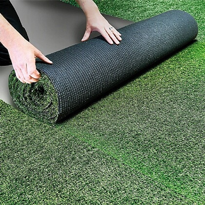 Artificial Grass - Buy 3 & Save £10
