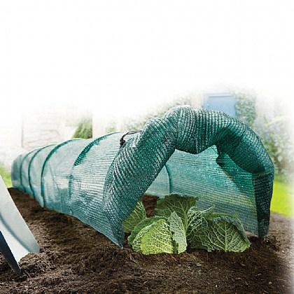 All-in-One Grow Tunnel - Buy 2 Get 1 Free