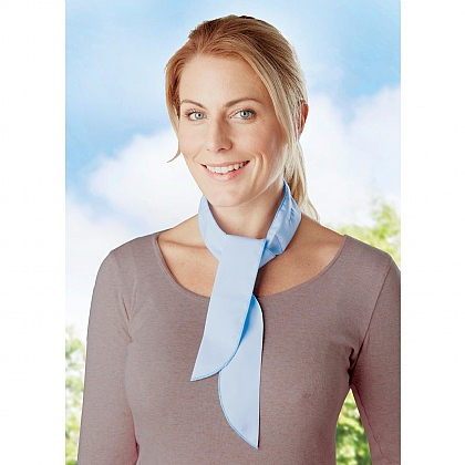 Pack of 3 Cooling Scarves