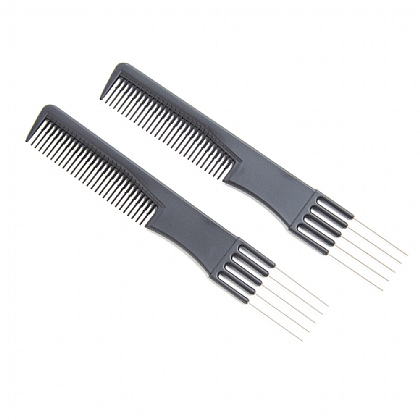 Volumiser Comb 2 Pack