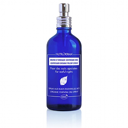 100ml Lavender Pillow Spray