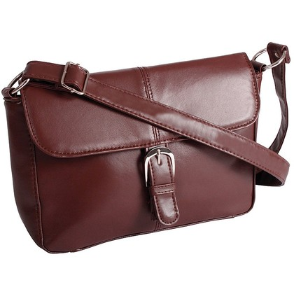 Ladies Classic Handbag - Single Item